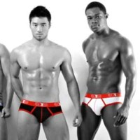 4SKINS Underwear